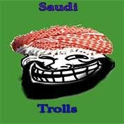 sauditroll.jpg