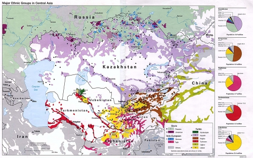 Central_Asia_Ethnic.jpg