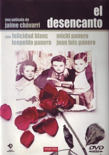 ElDesencanto_Cartel.jpg