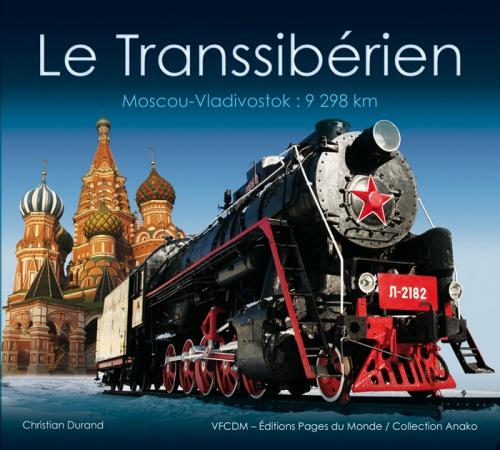 transsibérien-site.jpg