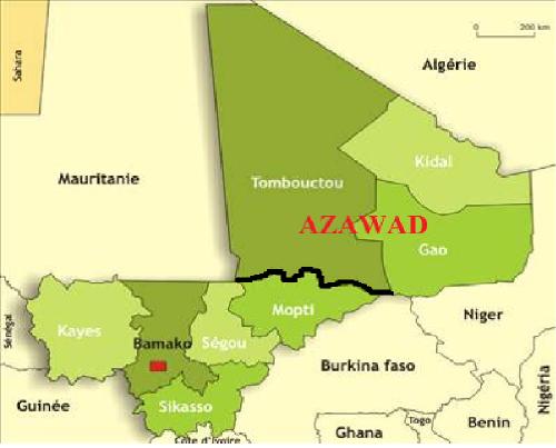 régions-du-Mali-et-Azawad2.png