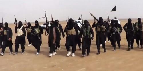 groupe-djihadiste-d-ei.jpg