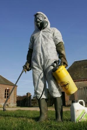 pesticides_combinaison.jpg