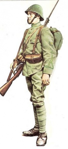 arméeNL40.jpg