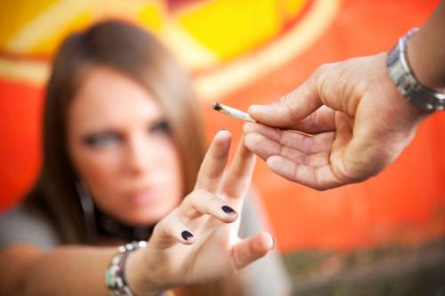 Cannabis-dependance.jpg