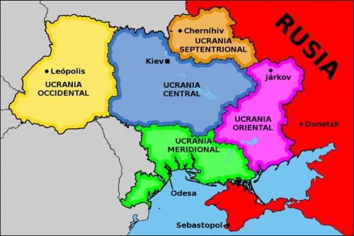 reduction_and_federalization_of_ukraine_by_matritum_dajlx8x-fullview.jpg