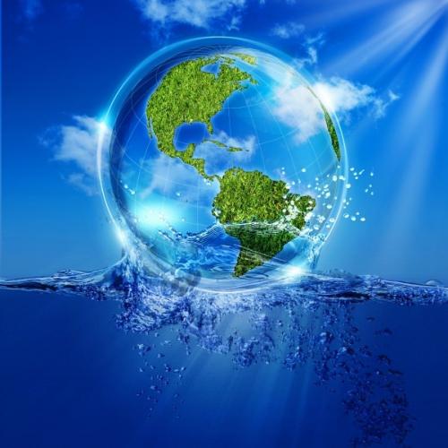 Earth-Day-600x600.jpg