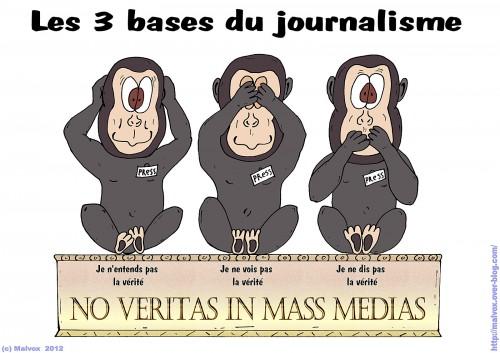 monkeys-.jpg