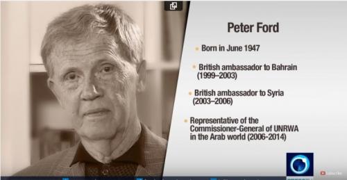 peter-ford-screenshot_1.jpg