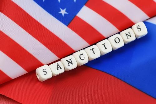 états-unis,russie,sanctions,politique internationale,géopolitique