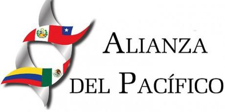 Alianza-del-Pacifico-ProNoticias-460x230.jpg