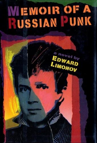 memoir_of_a_russian_punk.jpg