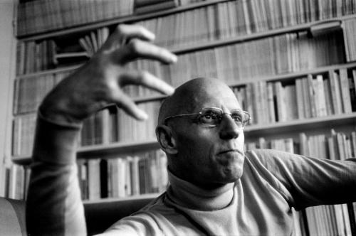 Michel-Foucault_5159xx.jpeg