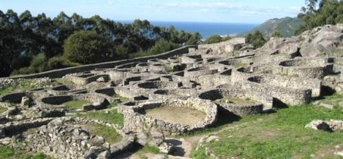 galvisuel-Castros-celtes.jpg