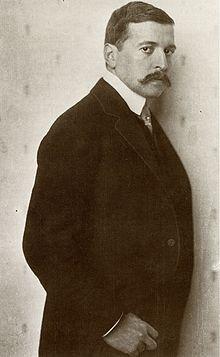 Hofmannsthal_1910.jpg