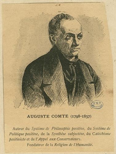 Comte-9.jpg