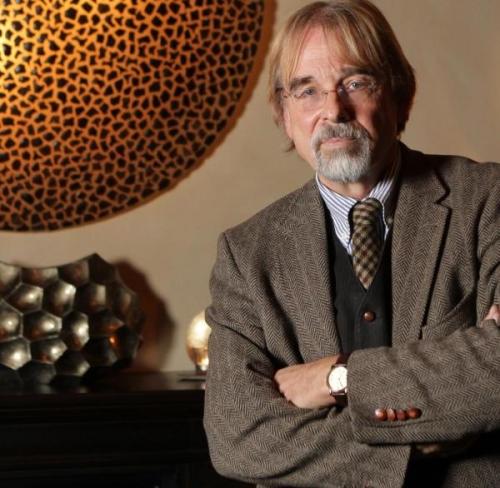 Demograf-Prof-Gunnar-Heinsohn-bei-der-H-8.jpg