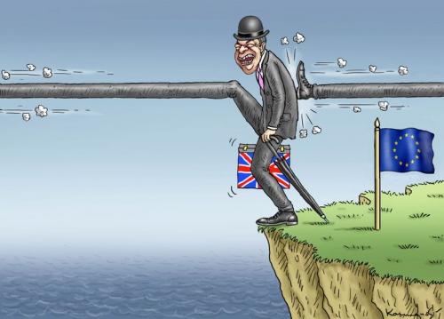 brexit_of_comedians__marian_kamensky.jpeg