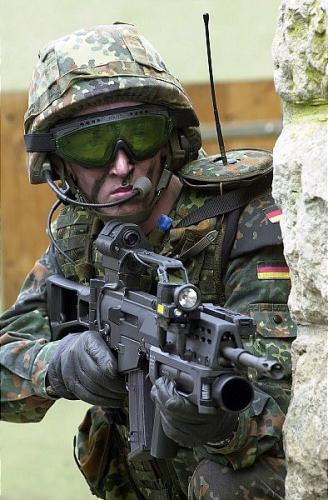 infanterie_.jpg
