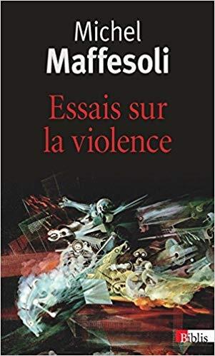 mm-violence.jpg