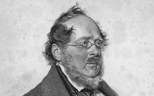 friedrich-list-1789-1846-le-theoricien-du-protectionnisme-temporaire_paysage619.jpg