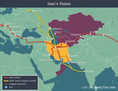 180329_irans_vision.jpg