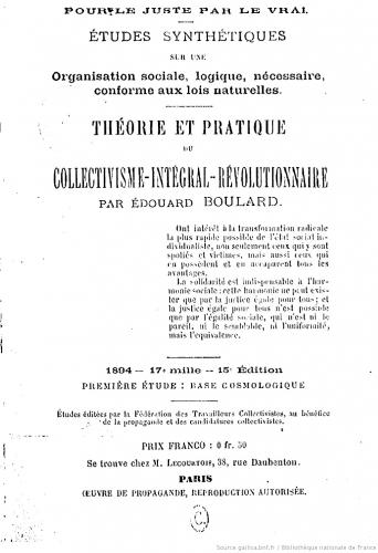 Théorie_et_pratique_du_collectivisme_[...]Boulard_Édouard_bpt6k5510374t.JPEG