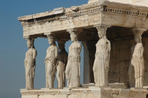 Athènes_Acropole_Caryatides.JPG