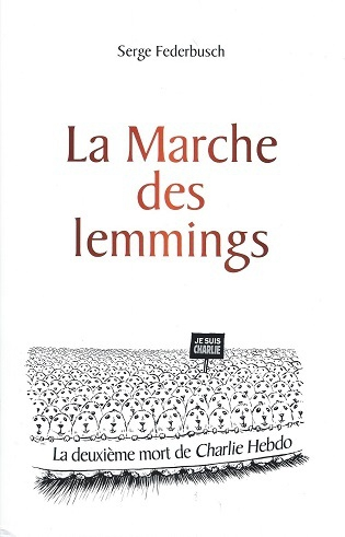 lemmings-federbusch.jpg