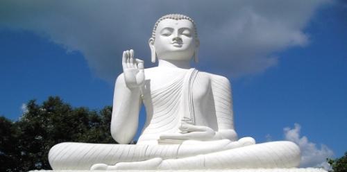 statue-buddha_118786_pgbighd.jpg