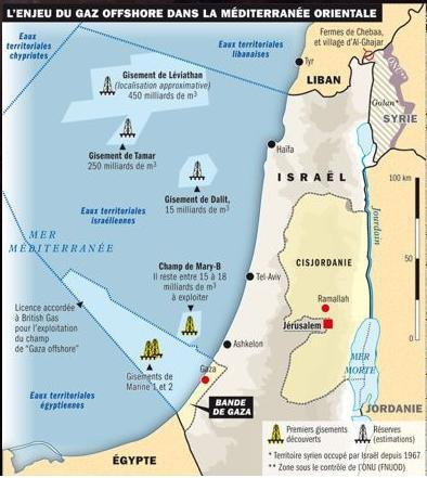 gaza-marina-yacimiento-de-gas-natural.jpg