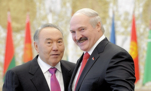presidents-nazarbayev-and-lukashenko-11-12-13.jpg