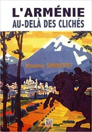 maxence-smaniotto-l-armenie-au-dela-des-cliches.jpg