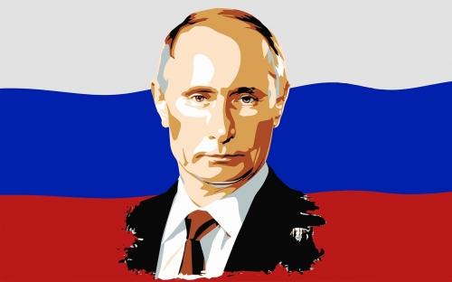 putin-vladimir-russia.jpg