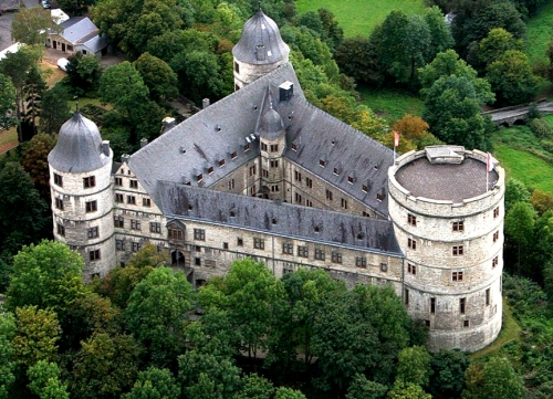 wewelsburg-occulthistorythirdreich-petercrawford.jpg