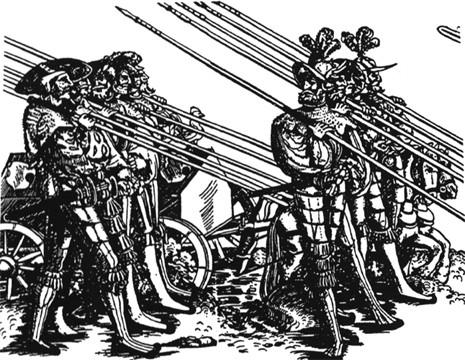 Landsknechts-Speisstragers-1.jpg