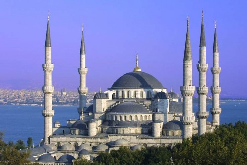 blue-mosque-istanbul.jpg