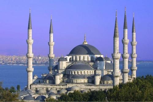 blue-mosque-istanbul.jpg