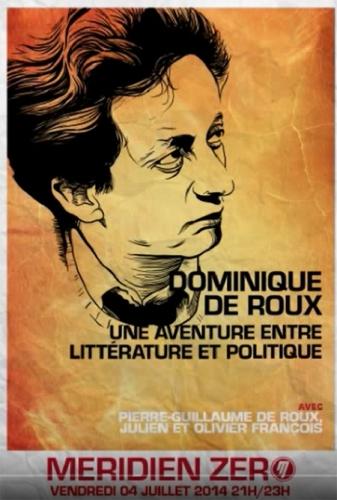 dominique_de_roux02_450.jpg