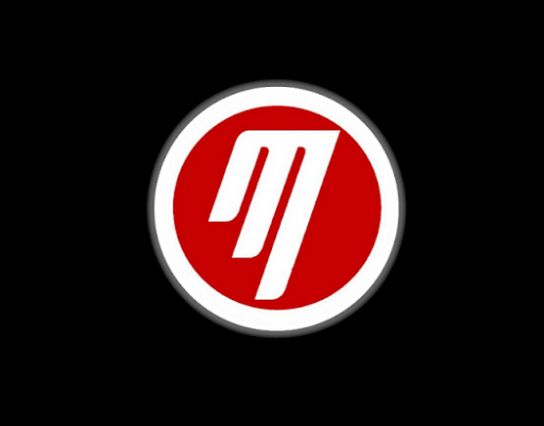 MZ-mk.png