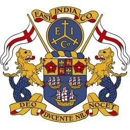 East_India_Co_Blason.jpg