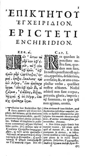 Epictetus_Enchiridion_1683_page1.jpg