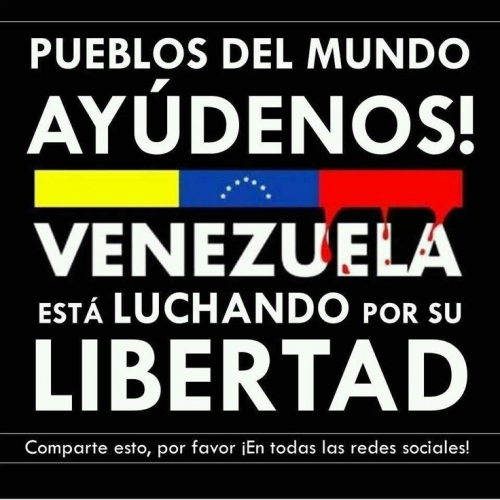 actualité,géopolitique,états-unis,politique internationale,obama,venzuela,amérique latine,amérique du sud