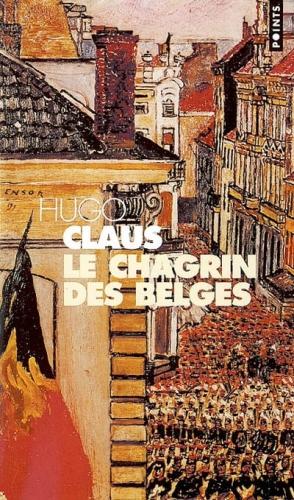chagrin-des-belges-21535.jpg