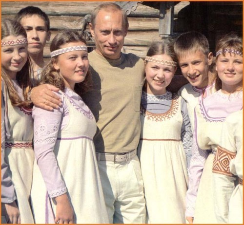 0__putin_and_children.jpg
