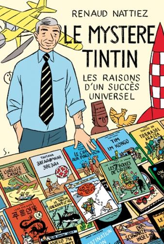 tintinCOUVsite-1.jpg