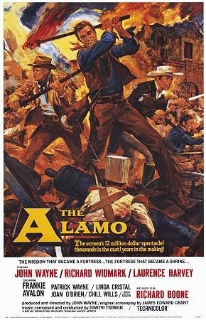 Alamo_1960_poster.jpg