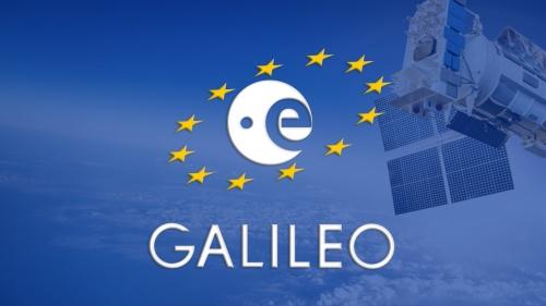 TERIA-Galileo.jpg