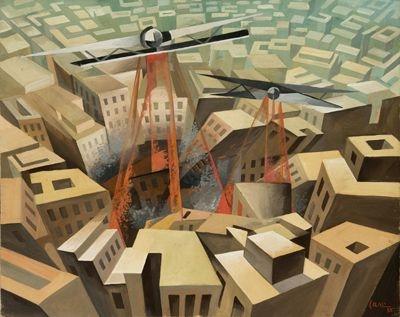 futurism-cityscapes.jpg