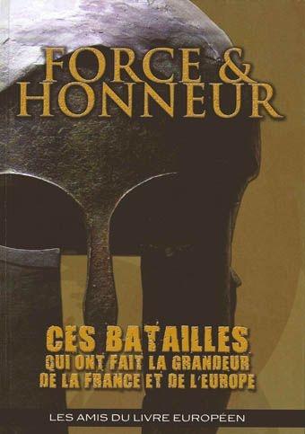 force_honneur.jpg